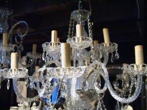chandelier6